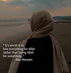 Best Islamic Quotes, Muslim Love Quotes, Quran Quotes Love, Quran Quotes Inspirational, Religious Quotes, Islamic Qoutes, Islamic Status, Islamic Dua, Motivational Quotes