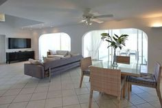 St barts, mild luxury, sleeps 6 -1