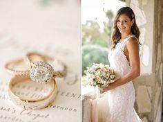 Kuvahaun tulos haulle Desiree Hartsock's Wedding