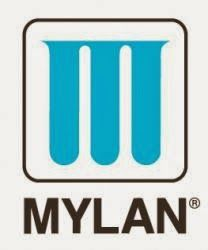 Email to Mylan NZ and Other Interested Parties. Dear Mylan NZ   I am writing to inquire as to whether or not you have any plans in the pipeline to alter the patient information leaflet for your generic product, Fluox.  I make this inquiry as part of my on-going research into the death of 17 year old New Zealand adolescent Toran Henry and your company's admission that Fluox was the probable cause of his death.  I am attaching the copy of Mylan's causality assessment for your perusal.