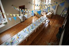 Baby Shower for Boys & Girls {Inspiration}   Baby Showers   The Pretty Blog