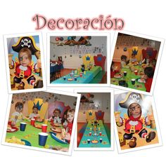 Imagen de https://ideasmama.files.wordpress.com/2013/08/decoracic3b3n-pirata.png.