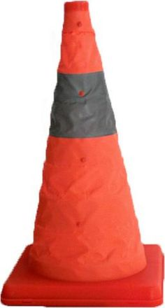 #collapsible #traffic #cones