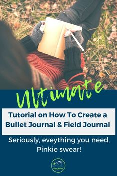 How to Start your Outdoor Adventure Journal with Nature Journaling Ideas Inspiration and More! Learn Bullet Journaing techniques as well as how to do a nature study, learn to draw leaves, trees, and more, as well as mixed media art! Creating A Bullet Journal, Camping Activities For Kids, Leaf Drawing, Draw Leaves, Adventure Holiday, Nature Journal, Nature Study, Hiking Tips, Learn To Draw