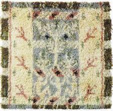 ryijymallit - Google-haku Bohemian Rug, Vintage World Maps, Carpet, Blanket, Rugs, Google, House, Ideas, Home Decor