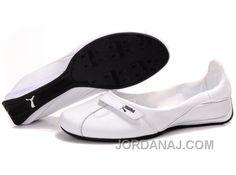 http://www.jordanaj.com/womens-puma-4-on-behalf-sandals-white-christmas-deals.html WOMEN'S PUMA 4 ON BEHALF SANDALS WHITE CHRISTMAS DEALS Only 61.65€ , Free Shipping!