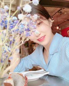 Yuehua Entertainment, Starship Entertainment, Xuan Yi, Cosmic Girls, Girl Group, Gifts, Jewelry, Queens, Fashion