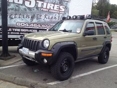 04 jeep liberty Jeep Liberty, Jeep Cars, Jeep Stuff, Nice Cars, Jeep Life, Big Trucks, Jeeps, Cherokee, Offroad