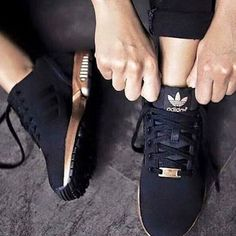 #adidas via my @lux_fashion_and_more  & @my_fitness_style