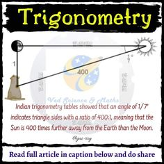 General Knowledge Facts, Knowledge Quotes, Amazing Facts About Space, Ancient Indian History, Science Stations, Ancient Discoveries, Psychology Fun Facts, India Facts, Wow Facts