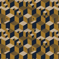 Retro Wallpaper, Home Wallpaper, Galaxy Wallpaper, Mc Escher Art, Escher Tessellations, Wood Carving Art, Wood Carvings, Illusion, A Level Art