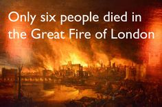 32 Things You Might Not Know AboutLondon
