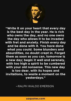 Every day is great. Quotable Quotes, Wisdom Quotes, Quotes To Live By, Me Quotes, Motivational Quotes, Inspirational Quotes, Crush Quotes, People Quotes, Lyric Quotes
