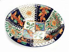 Dionis - Średnia umywalka meksykańska