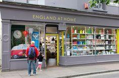 England+at+Home,+The+Lanes,+Brighton+|+Umami+Girl