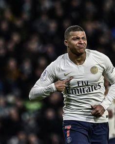 Football News, Results & Transfers Neymar, Cristiano Ronaldo Lionel Messi, Best Football Players, Soccer Players, Sports Football, As Monaco, Mbappe Psg, Lionel Messi Wallpapers, Wonder Boys