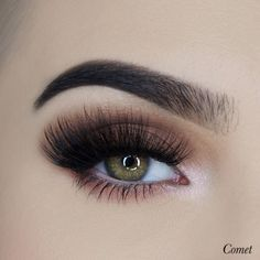 The product Comet 3D Faux Mink Lashes is sold by certifeye in our Tictail store. Tictail lets you create a beautiful online store for free - tictail.com