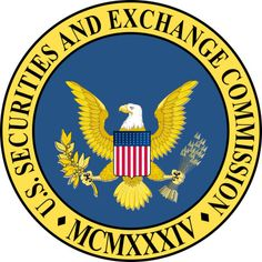 SEC Names New Chief Accountant -- KingstoneInvestmentsGroup.com