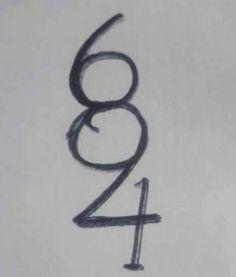 clue 6841