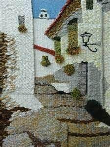 tapices de alto lizo -                                                                                                                                                     Más