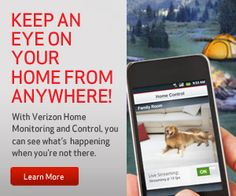verizon fios login tv