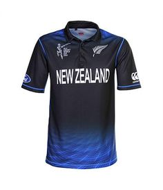 Yeah you're right, it is Blue & Black... @BLACKCAPS #CWC15 #cricketfever