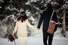 5-Snowmass-Bride-Groom