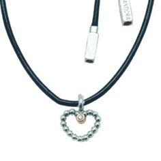 Pandora Damen-Kette Sterling-Silber 925  39955D Pandora Necklace, Headphones, Personalized Items, Nostalgia, Amor, Watches, Schmuck, Headpieces, Ear Phones
