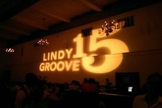 On Thursday, June Lindygroove celebrated its anniversary with a huge dance featuring Jonathan Stout & his Campus Five featuring Hilary…