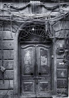 Haunted by Aliraza Khatri, via Flickr