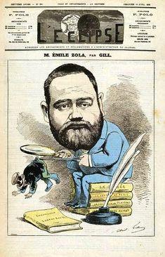 ZOLA_Caricature_Gill_1876