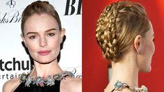 Kate Bosworth  - HarpersBAZAAR.com