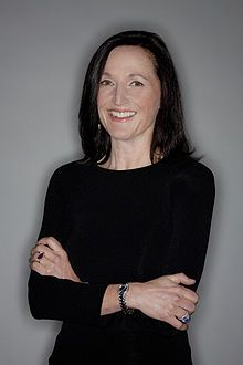 Margit Wennmachers is a venture capitalist at the Silicon Valley venture capital firm Andreessen Horowitz and a co-founder of OutCast Communications (now The OutCast Agency), one of the tech world's top public relations firms.[1] She is one of a handful of women at high-profile VC firms[2] and among the few VC marketing executives at the partner level.[1] Wennmachers was named to Silicon Valley/San Jose Business Journal's list of 100 Women of Influence for 2012. #womenintech