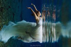 #TrashtheDress #Bride #Novia #OlanFoto #Wedding #Boda #Underwater www.olanfoto.com