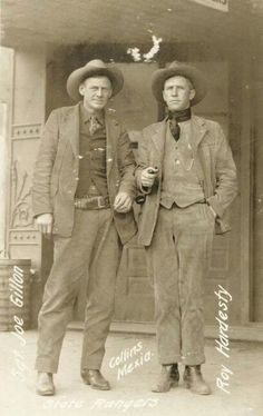 1923. Mexia. Texas Rangers