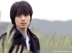 Lee Dong Wook - Căutare Google