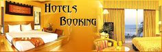Get best #discount on #hotel #booking and #save #money which can be spent on other enjoyable moment like shopping, eating etc. #Island #bookings is the best online platform to book hotels just in one click. Coming soon.