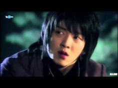İki Romantik Deli (Kore Klip) [HD]