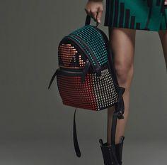Fendi-Pre-Fall-2015-Handbags-6