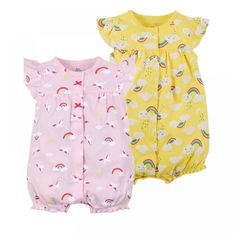 26 Baby Kids Ideas Kids Outfits Outfit Sets Baby Kids