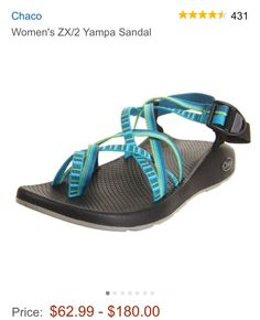 e68eb99a528 30 Best Chacos images