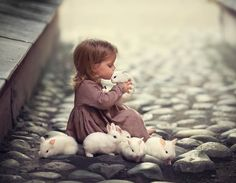 Animals and pets, animals for kids, cute baby animals, funny animals, rabbit Animals For Kids, Cute Baby Animals, Animals And Pets, Funny Animals, So Cute Baby, Cute Kids, Cute Babies, Baby Kids, Baby Baby