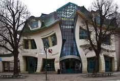 amazingarchitecture - Google Search