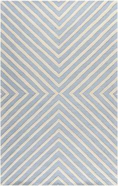 #CN0047738 | Rugs, Area Rugs, Floor Rugs and Oriental Rugs | Select Rugs Canada