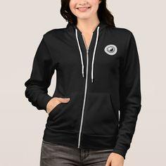 Wudang Taijiquan Hoodie | Zazzle.com Full Zip Hoodie, Fleece Hoodie, Adulting, Black Hoodie, Hot, Colorful Shirts, Zip Ups, Fitness Models, Jackets