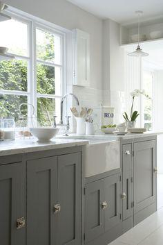 MIES   In een handomdraai een make-over van je keuken: 6 gave ideeën!