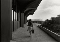 Cindy Sherman  Untitled Film Still #59. 1980