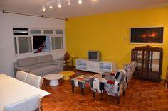Ganhe uma noite no Edf. Nossa Senhora Aparecida - Apartamentos para Alugar em Recife no Airbnb!