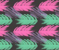 Paintdaubs by jaccii