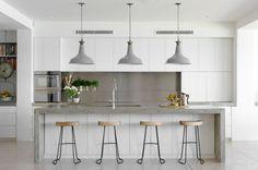 Bildergebnis für küche grau